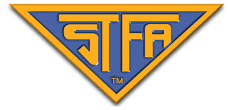 STFA - Official Site